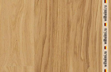 натуральный шпон дуб