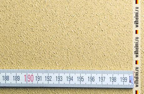 mikropor g поверхность с линейкой для оценки масштаба