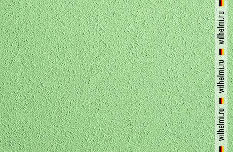 зеленый цвет mikropor g