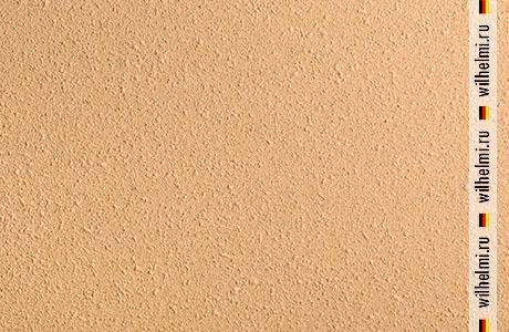 персиковый цвет mikropor g