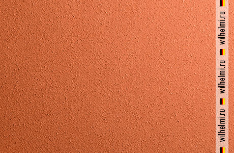 кирпичный цвет mikropor g