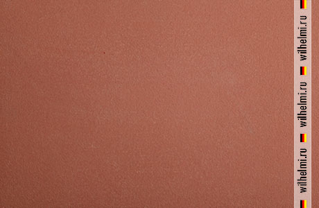 бордовый цвет mikropor g patina